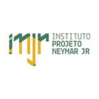 logo_institutoneymar_salamarela19.jpg