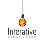 logo_interative_salamarela19.jpg