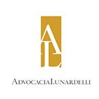 logo_lunardelli_salamarela19.jpg