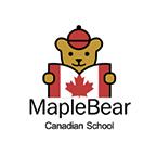 logo_maple_salamarela19.jpg