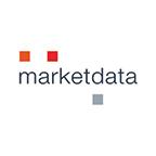 logo_marketdata_salamarela19.jpg