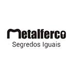 logo_metalferco_salamarela19.jpg