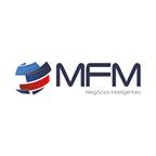logo_mfm_salamarela_19.jpg