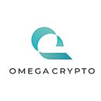 logo_omega_salamarela19.jpg