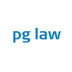 logo_pglaw_salamarela19.jpg