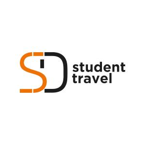 logo_studentravel_salamarela19.jpg
