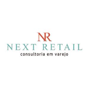 logo_NR_salamarela19.jpg