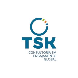 logo_tsk_salamarela19.jpg
