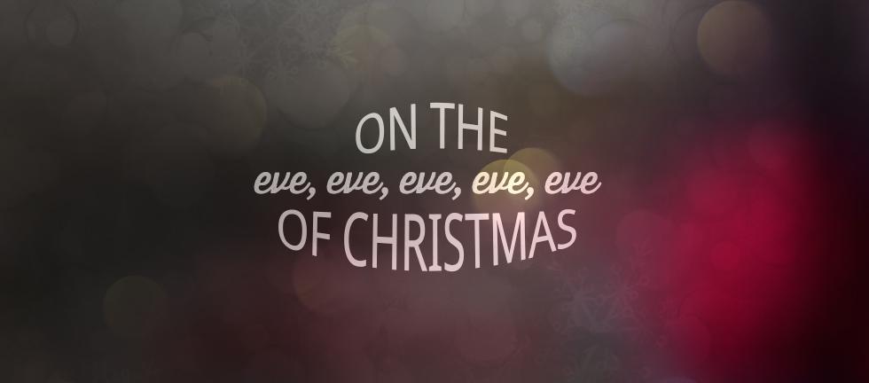 eve-of-christmas.jpg