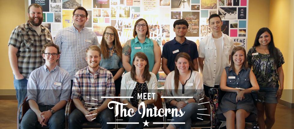 Meet_Interns.jpg