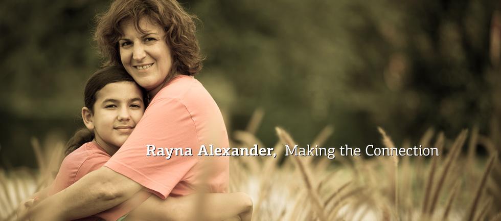RaynaAlexander_webimage.jpg