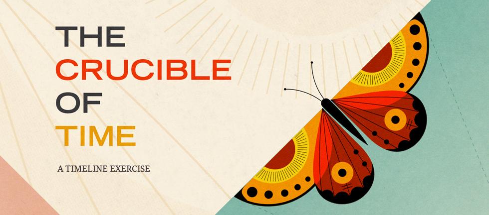 crucible_timeline.jpg