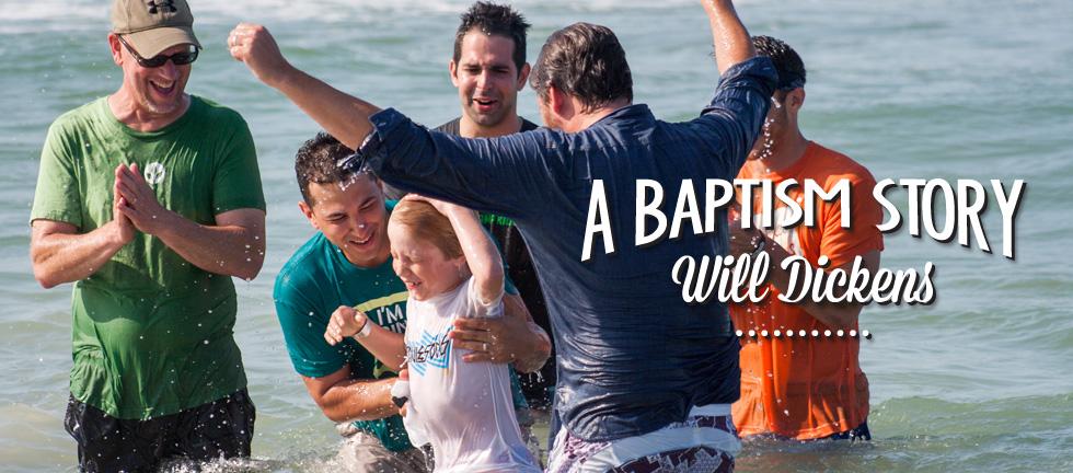 BaptismBlog_WDickens.jpg