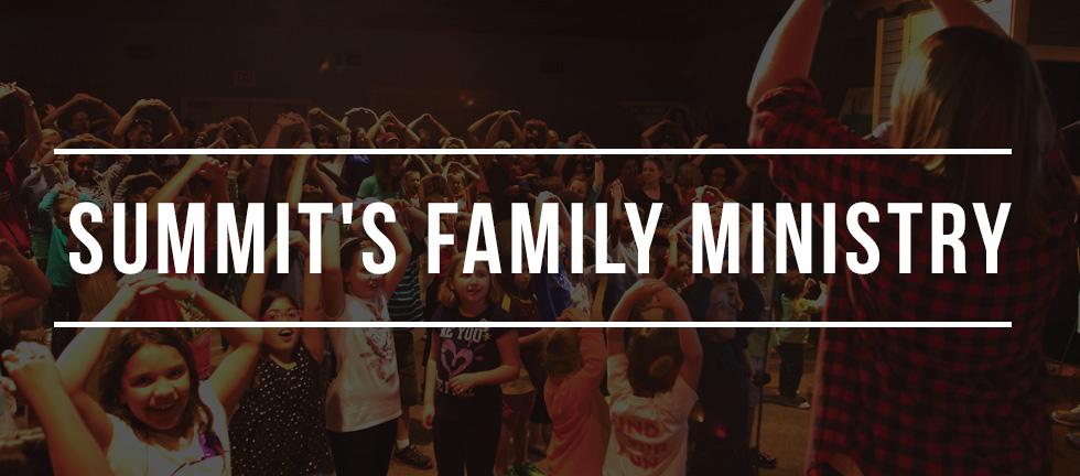 SummitFamilyMinistry_Blog.jpg