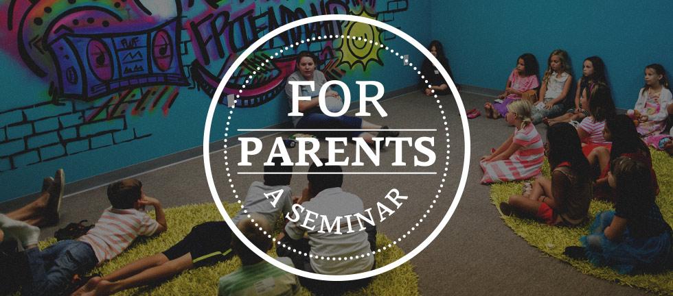 ParentSeminarPromo_Blog.jpg