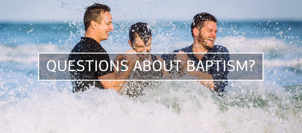 BeachBaptismQuestions_Blog.jpg