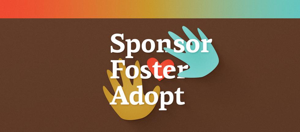 SponsorFosterAdopt_Blog.jpg