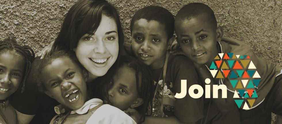 JoinAfrica_Blog.jpg