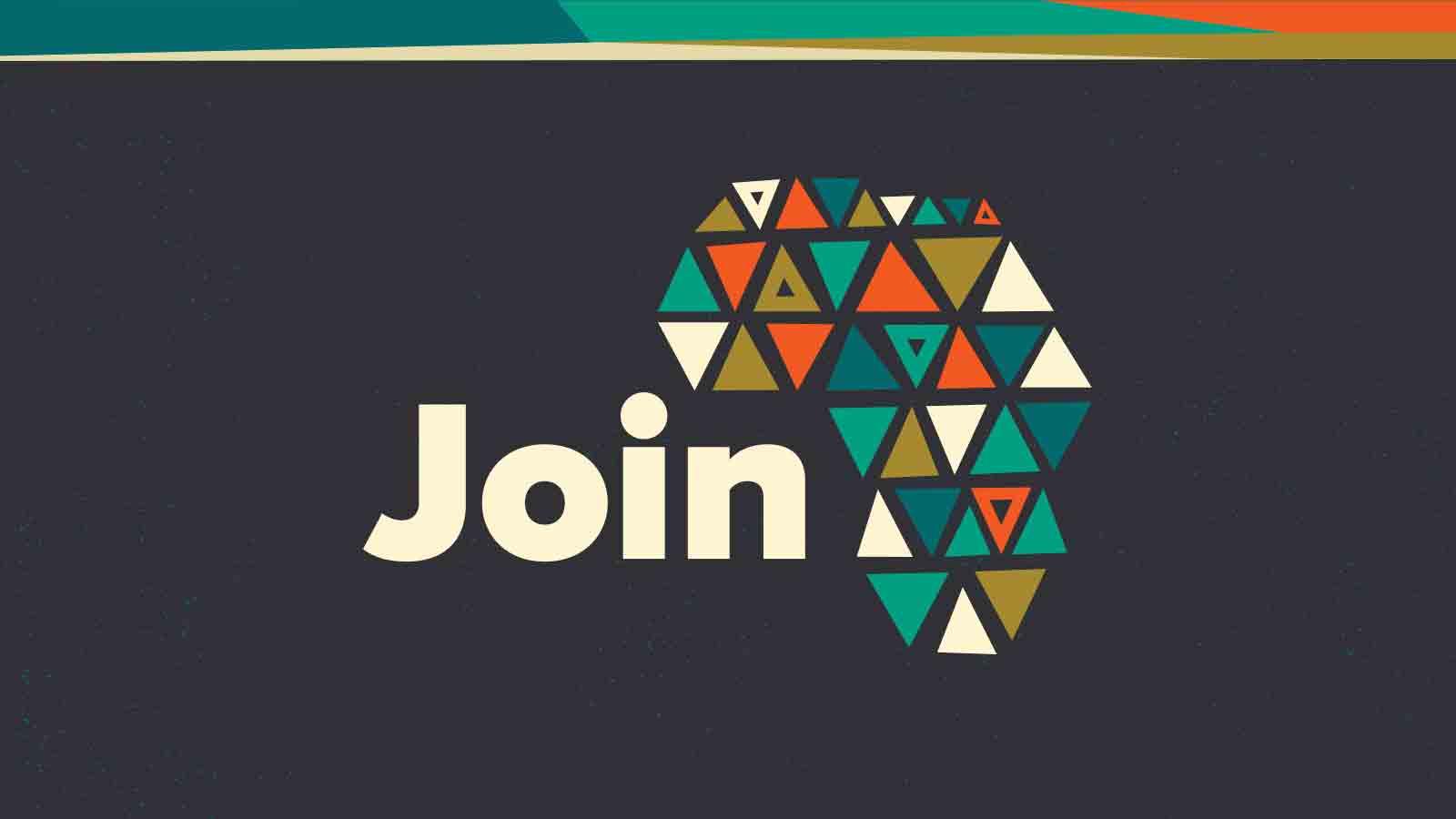 JoinAfrica_Eletter.jpg