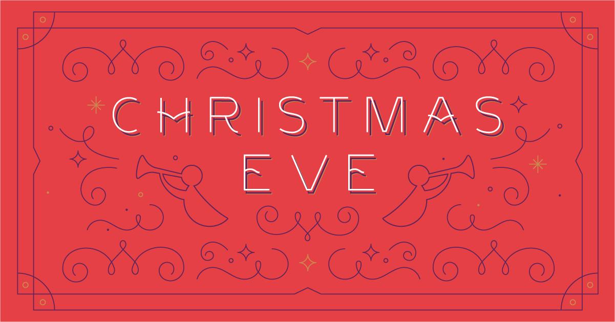 Christmas Eve_FB-01.jpg