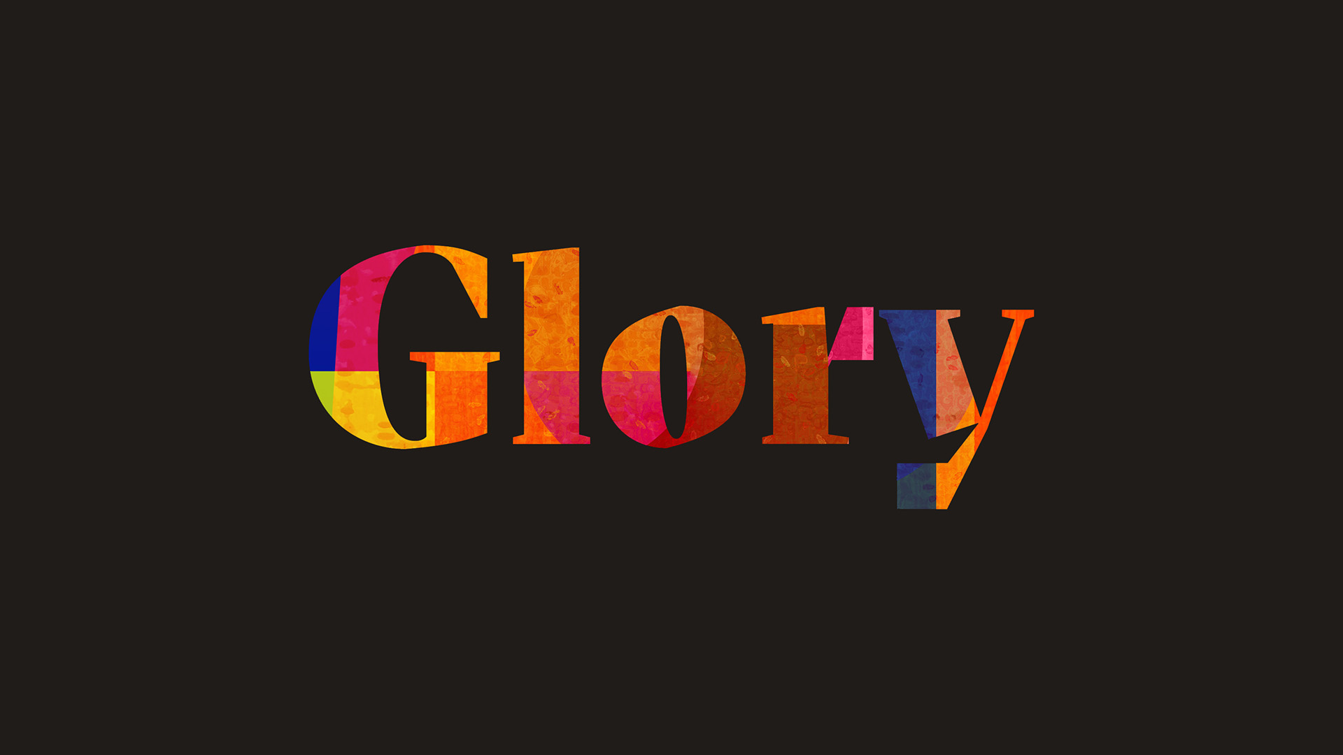 Glory_Webbanner_1920x1080.jpg