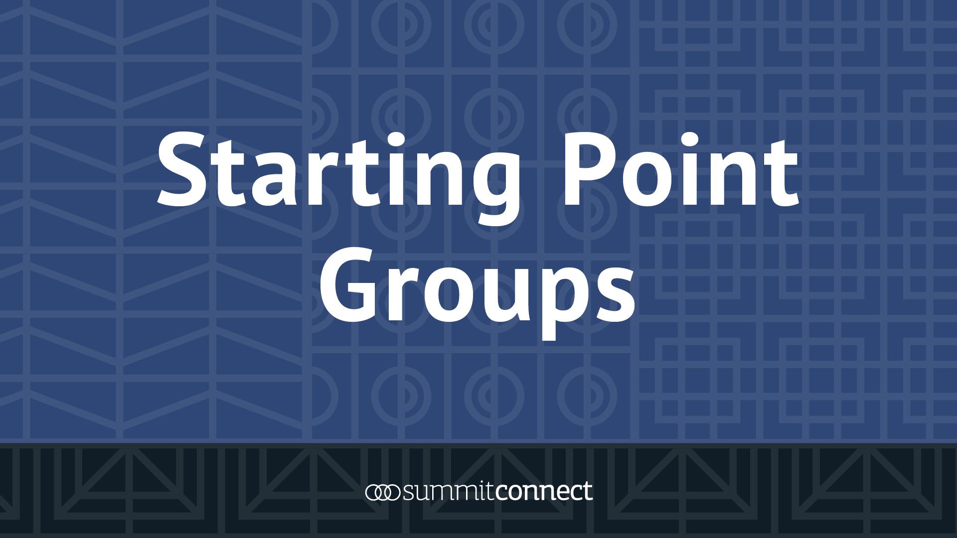StartingPointGroups_web.jpg