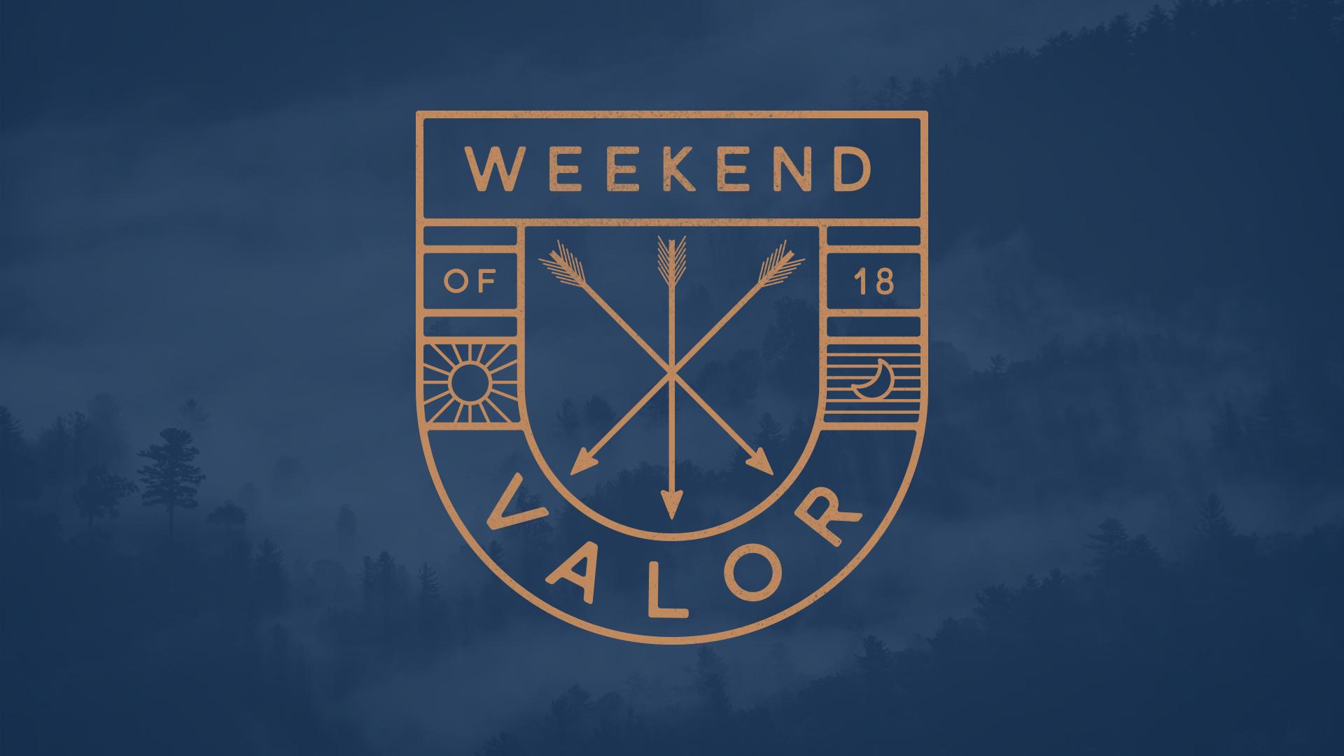 WeekendofValor2018_web.jpg