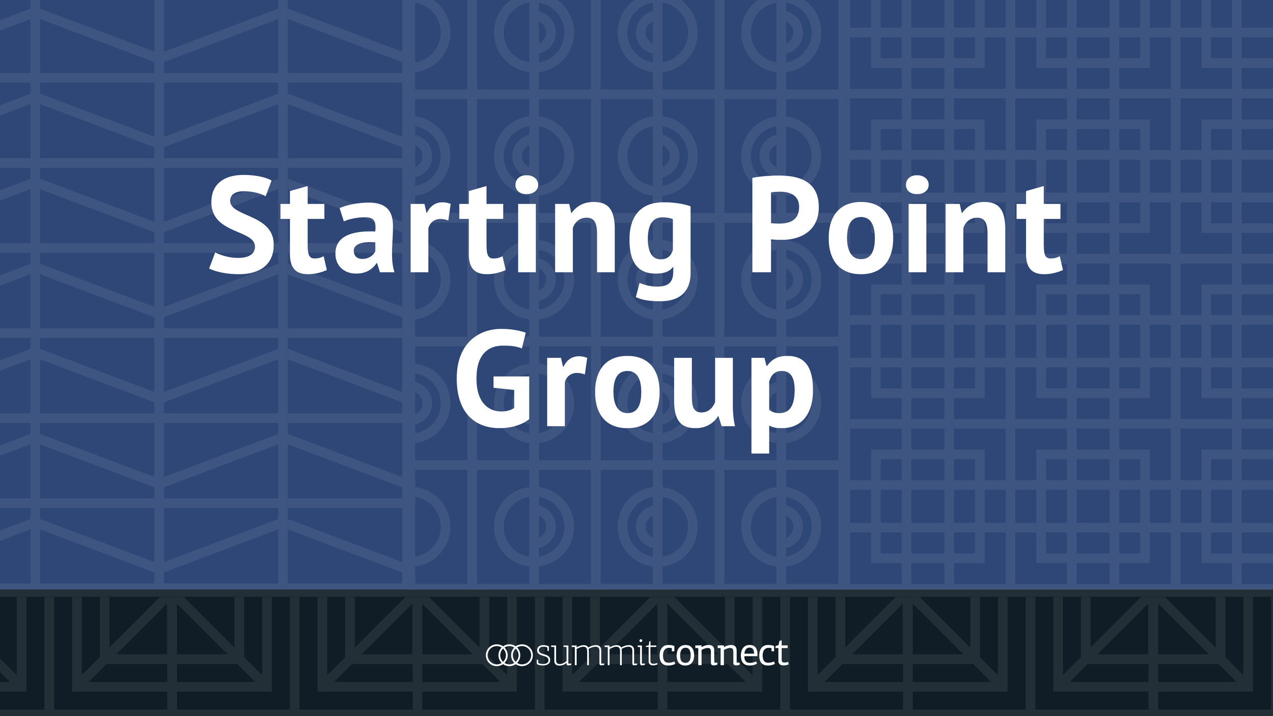 StartingPointGroups_April2018_fullscreens_web.jpg