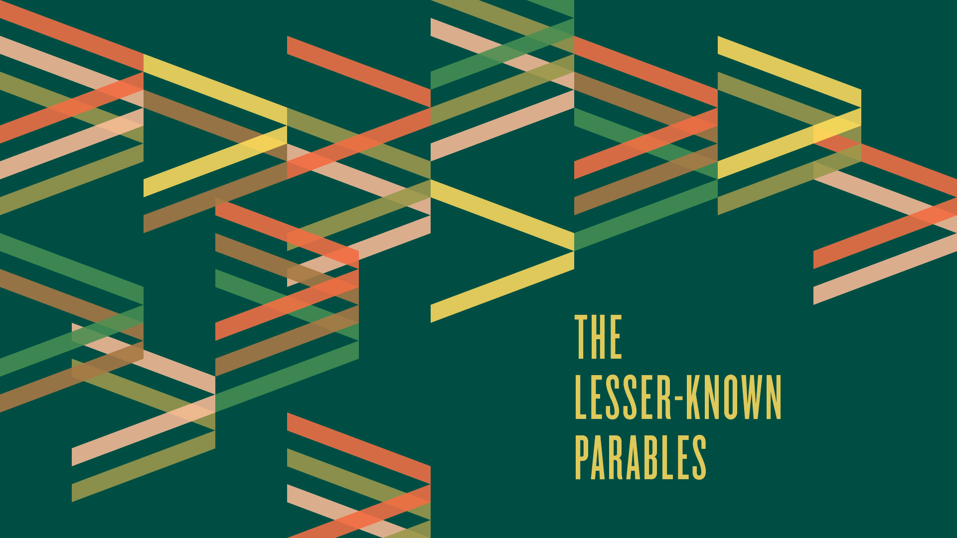 TheLesserKnownParables_web.jpg