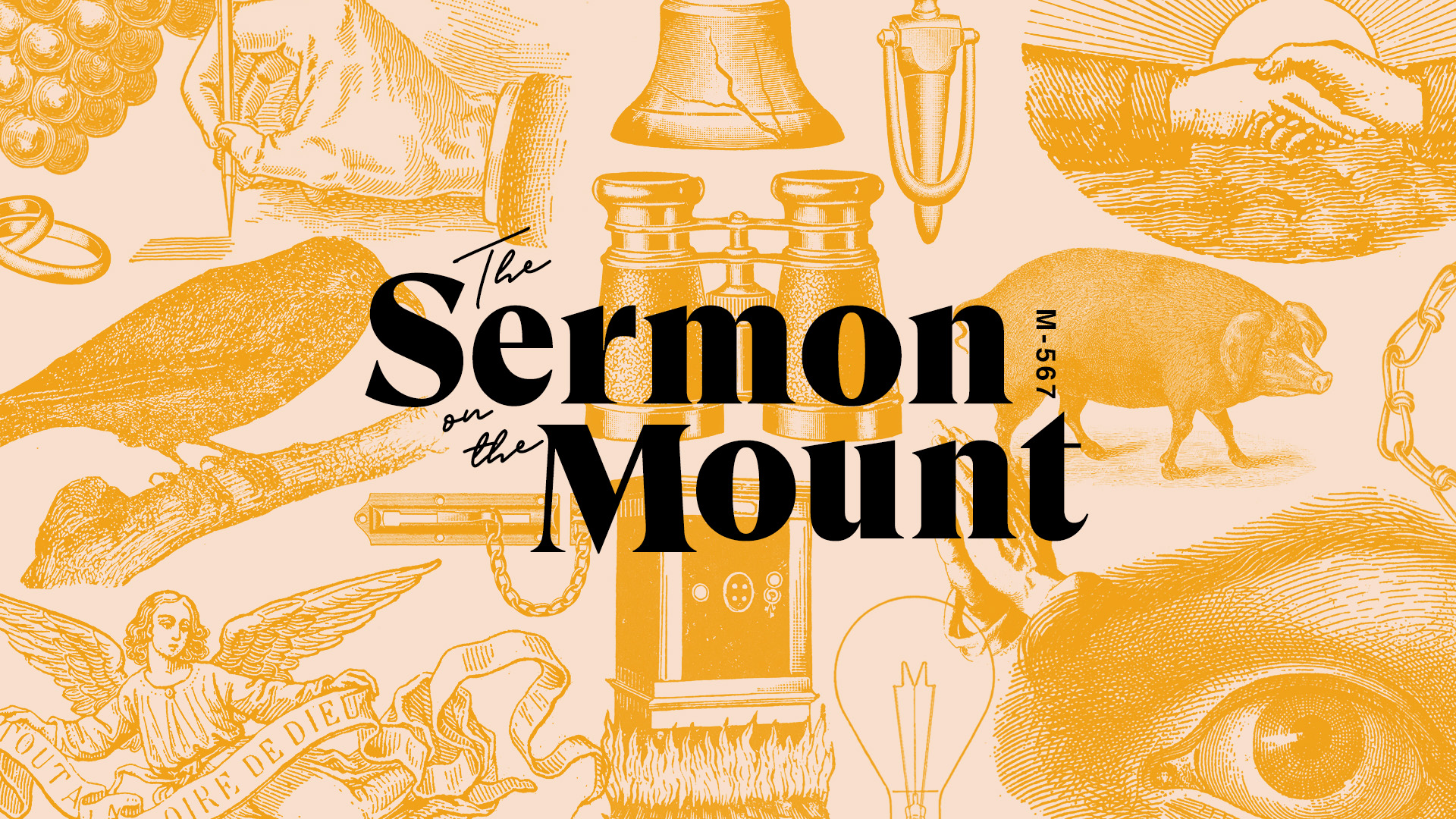 Sermon_on_the_Mount_Series.jpg