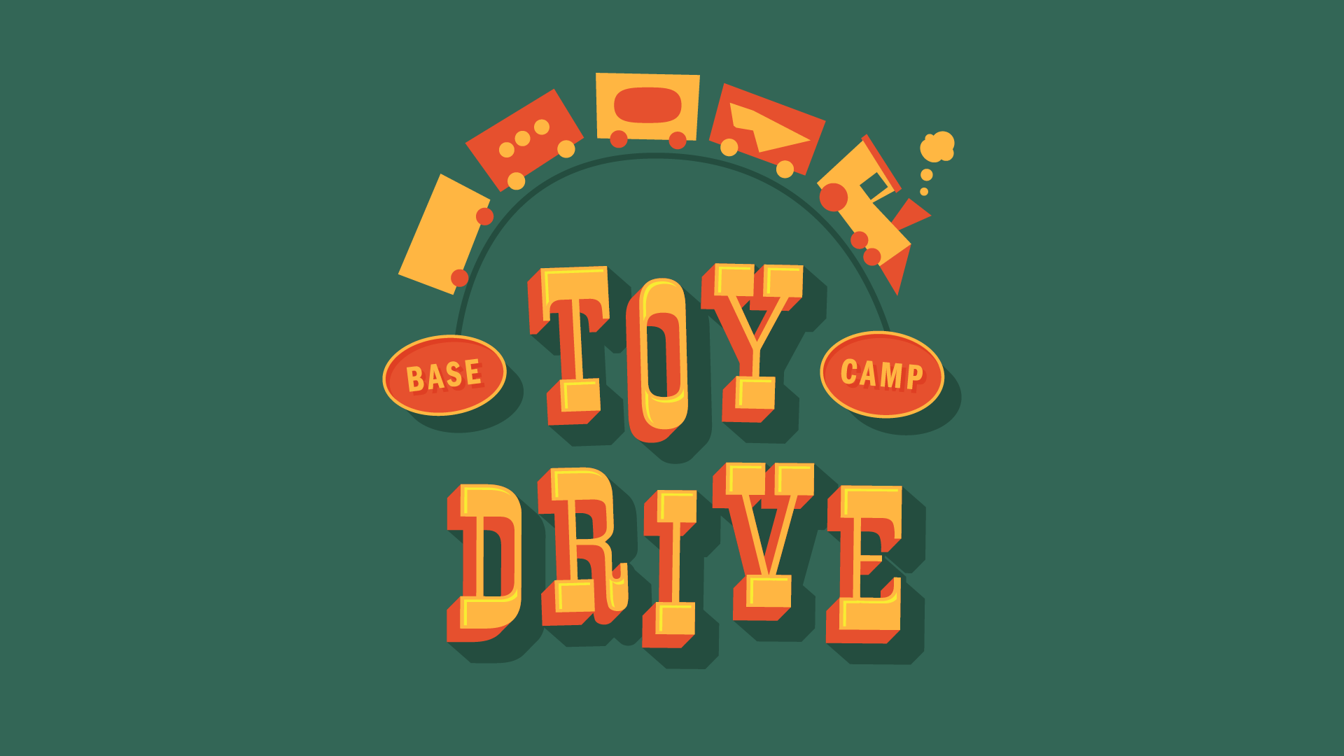 ToyDrive_2018_Web.png