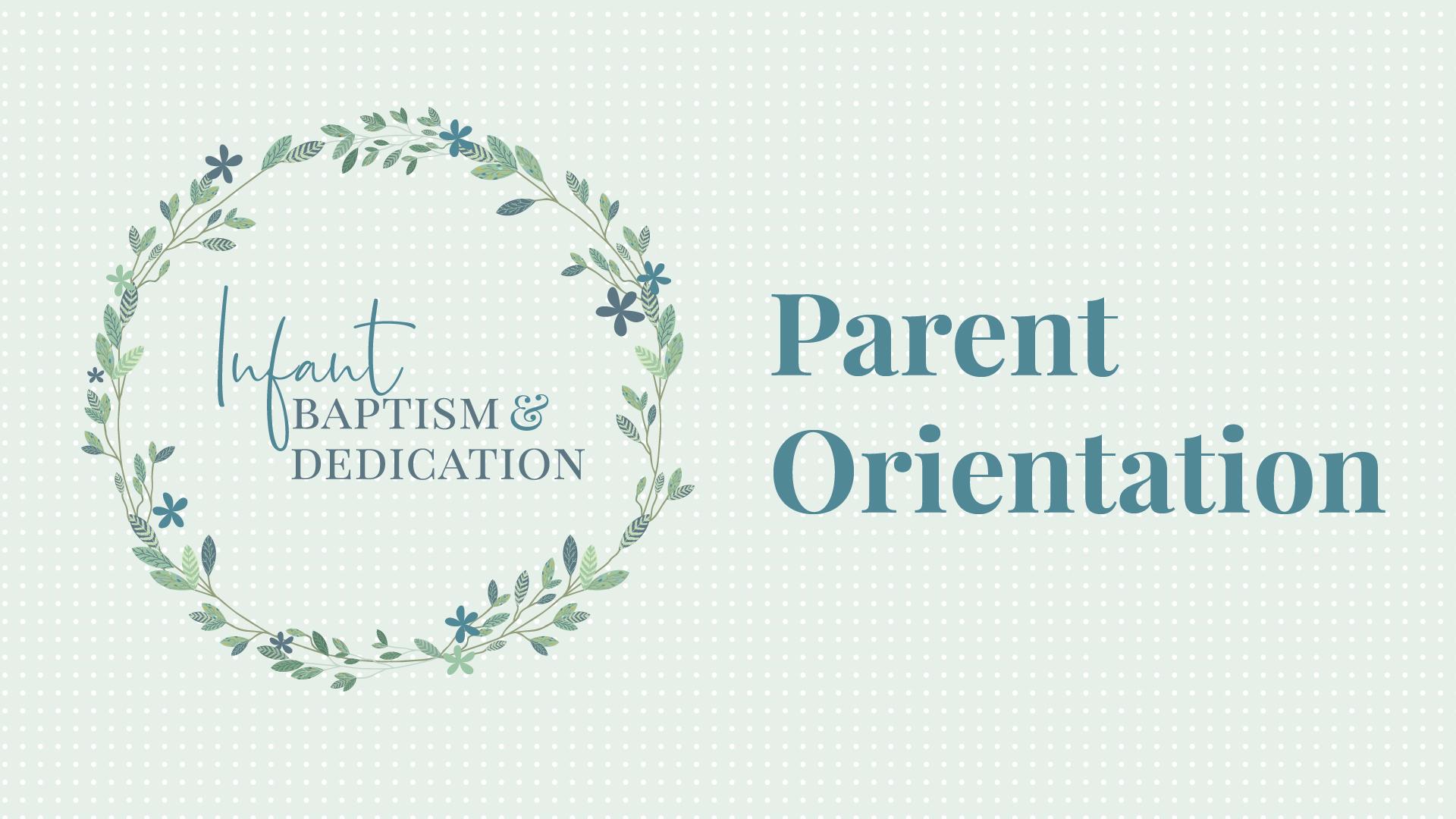 Infant_ParentOrientation_web.jpg