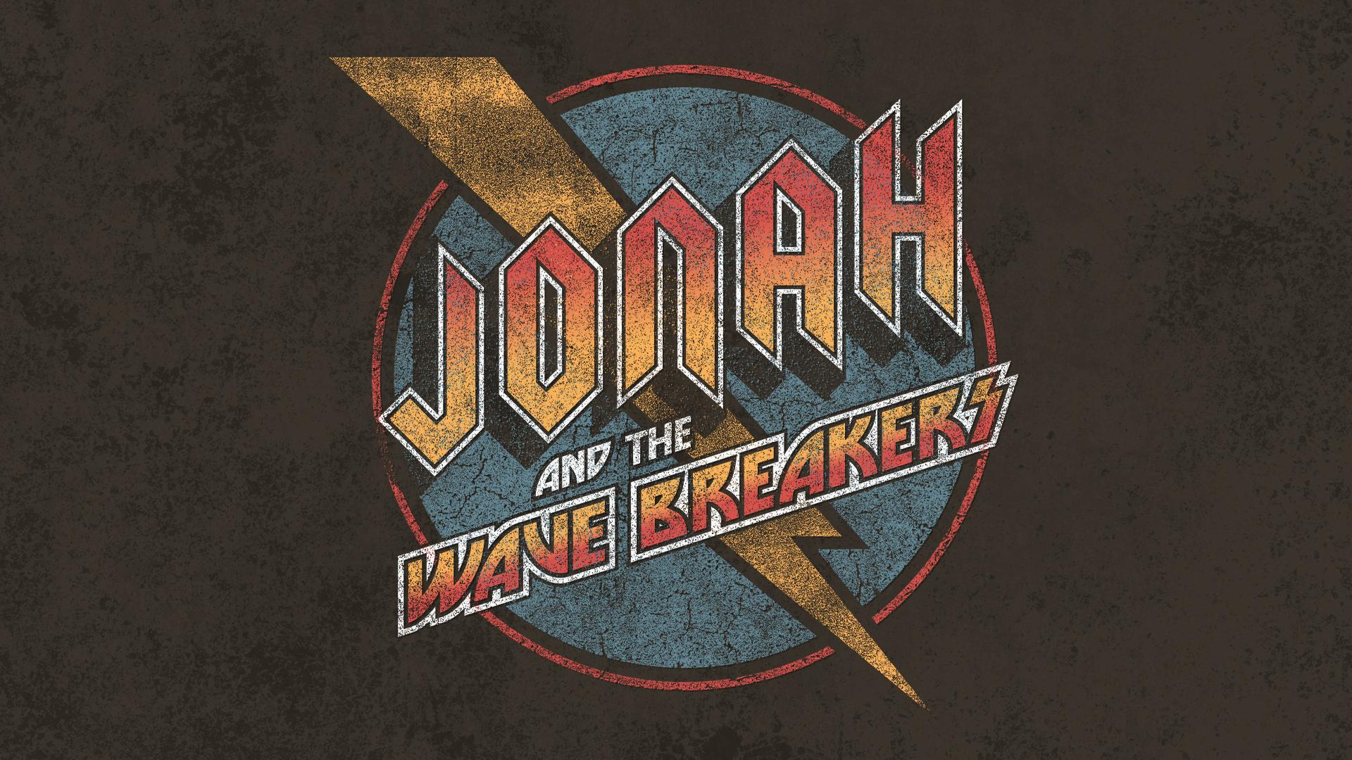 JonahMusical_web.jpg