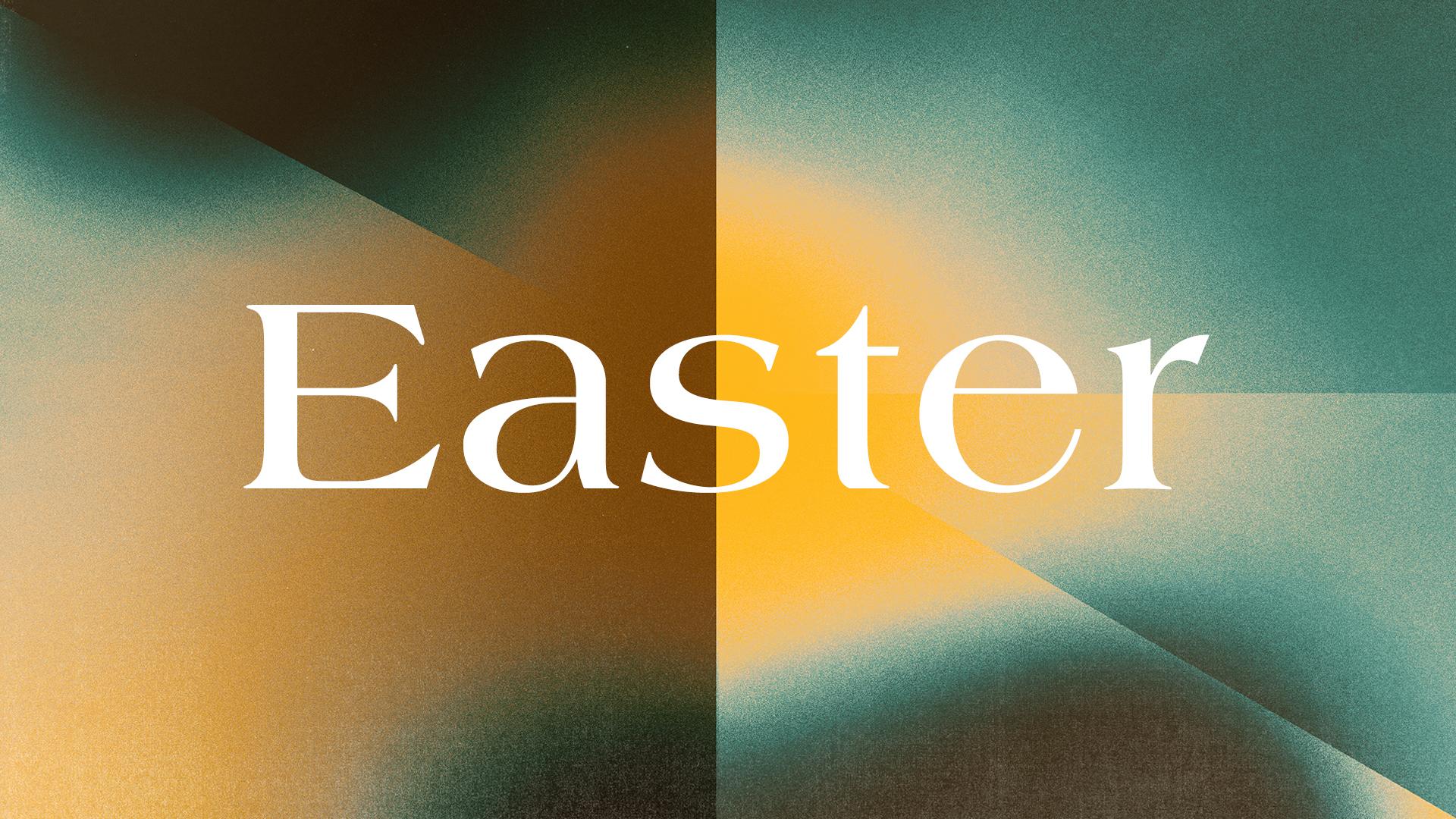 Easter_2019_fullscreen_Hlobby_LEFT.jpg