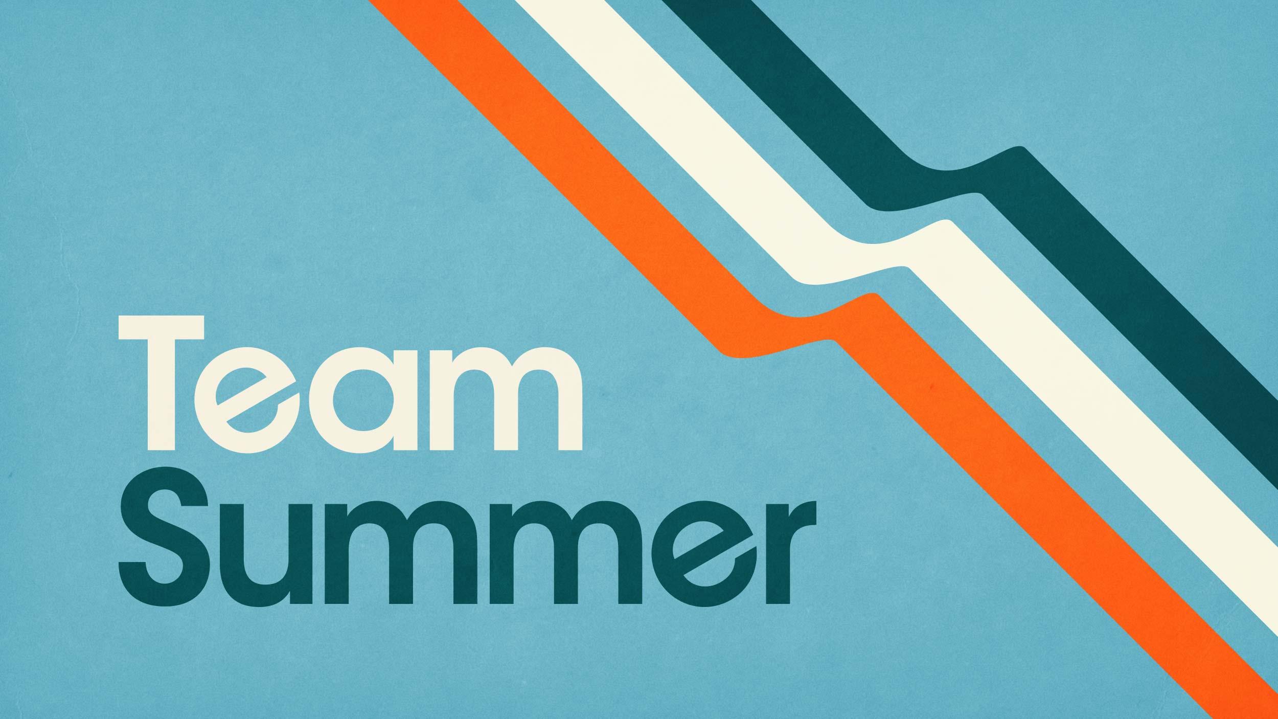 TeamSummer_2019_Web.jpg