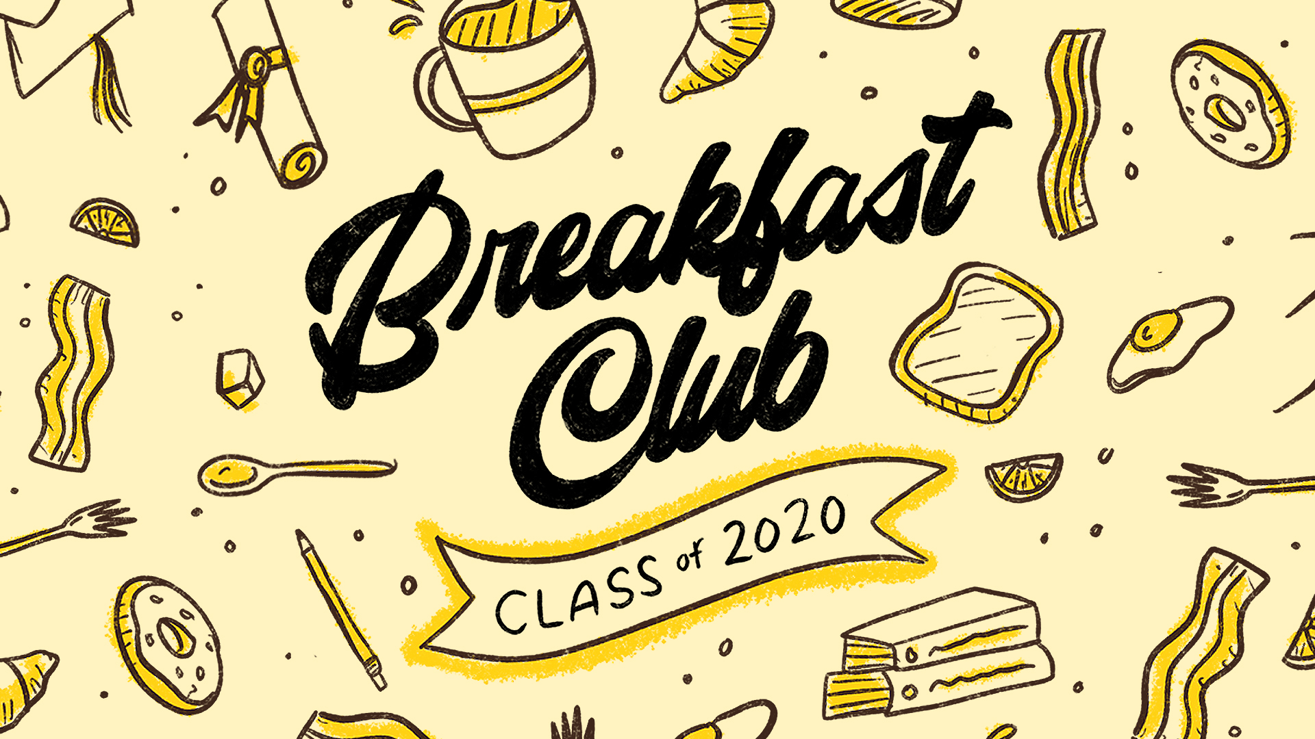 BreakfastClub_Classof2020_web.jpg