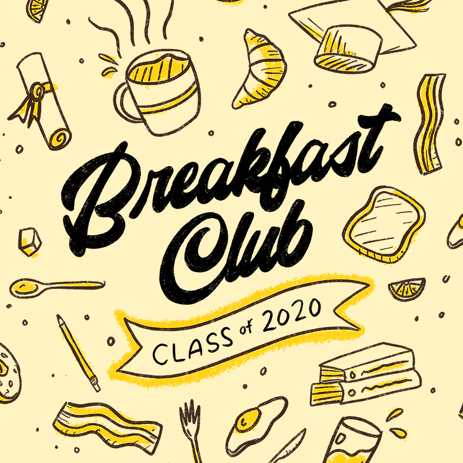 BreakfastClub_co2020_digital_square.jpg