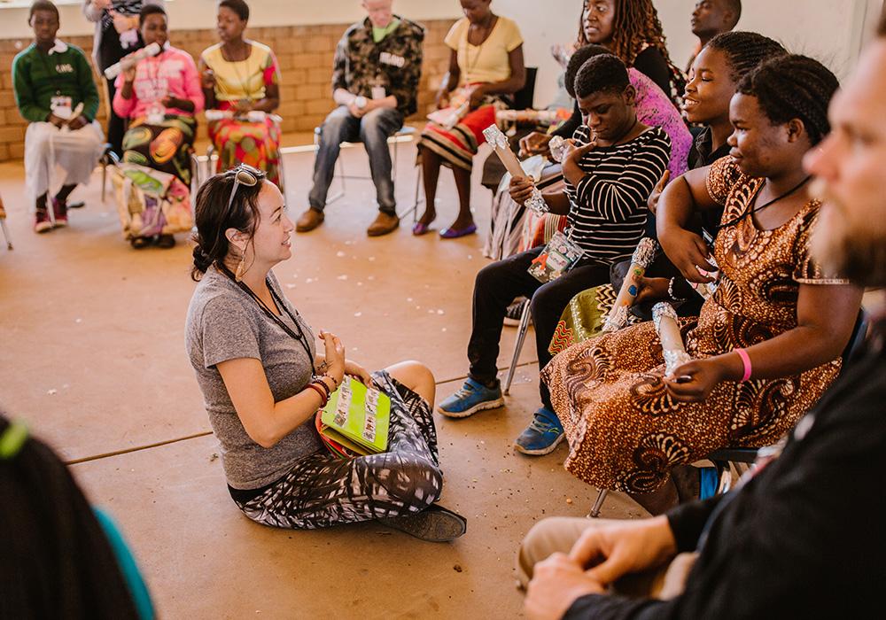 Malawi_Sheriblog_sub-1.jpg