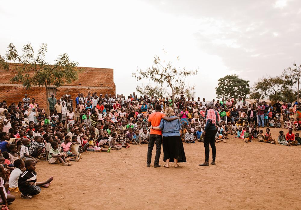 Malawi_Sheriblog_sub-2 copy.jpg