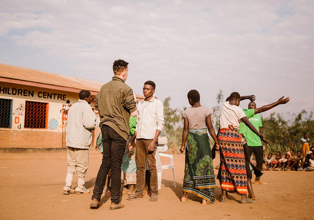 Malawi_Sheriblog_sub-2.jpg