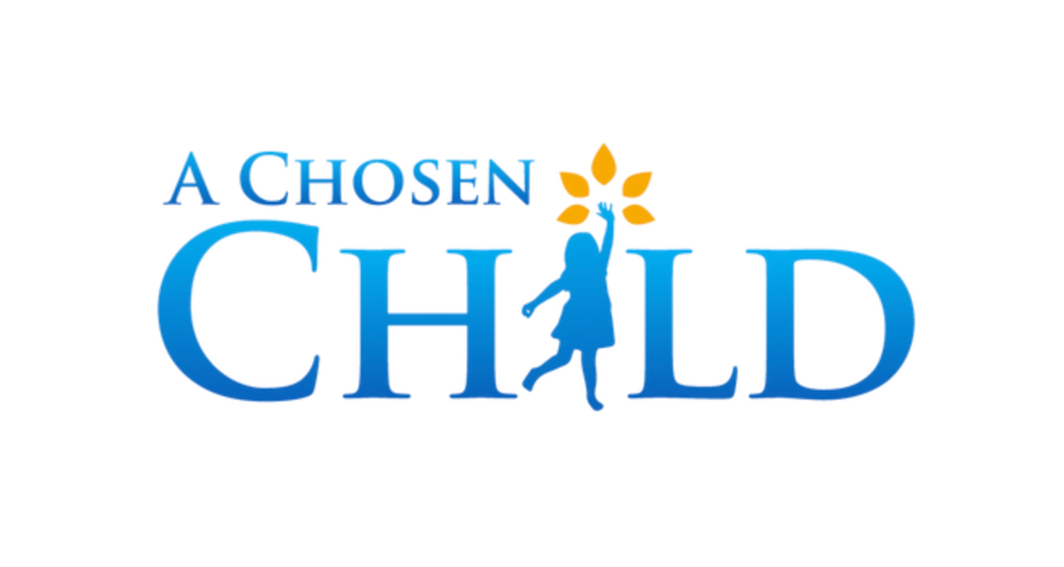 A Chosen Child   A Chosen Child is a faith-based agency that brings together birth parents and adoptive families through domestic adoption programs. They work with many adoption plans including open adoptions, semi-open adoptions, and closed adoptions.