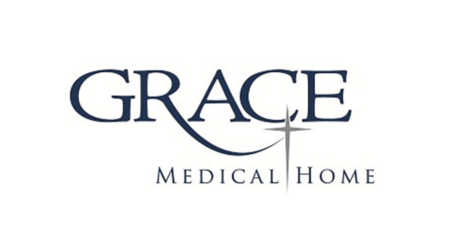 Grace Medical Home    Grace Medical Home wants to close the gap between those who experience quality medical care and those who do not. They aim to be a medical home reflecting the heart of Christ by offering the highest level of health care to those in our community who need it most.