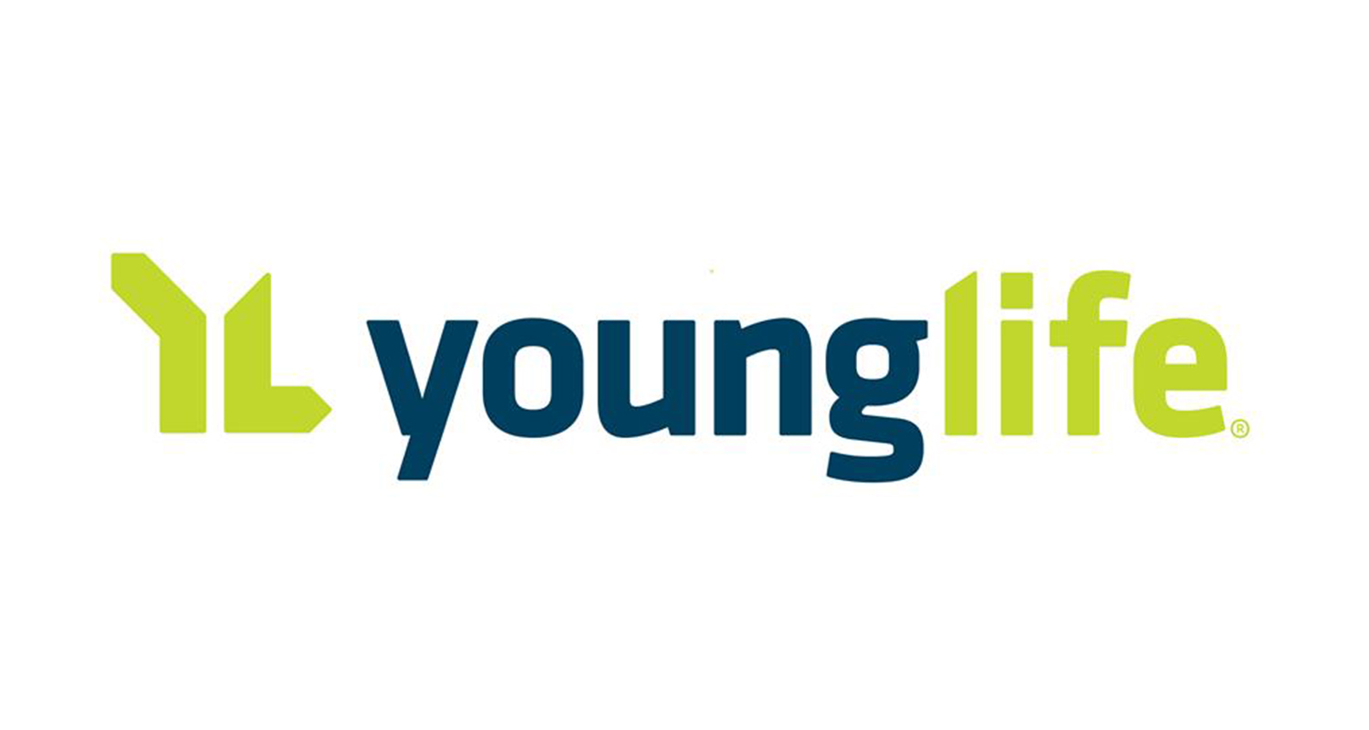 Young Life   Young Life doesn't start with a program. It starts with adults who are concerned enough about kids to go to them, on their turf and in their culture, building bridges of authentic friendship. Their mission is to Introduce adolescents to Jesus Christ and help them grow in their faith.