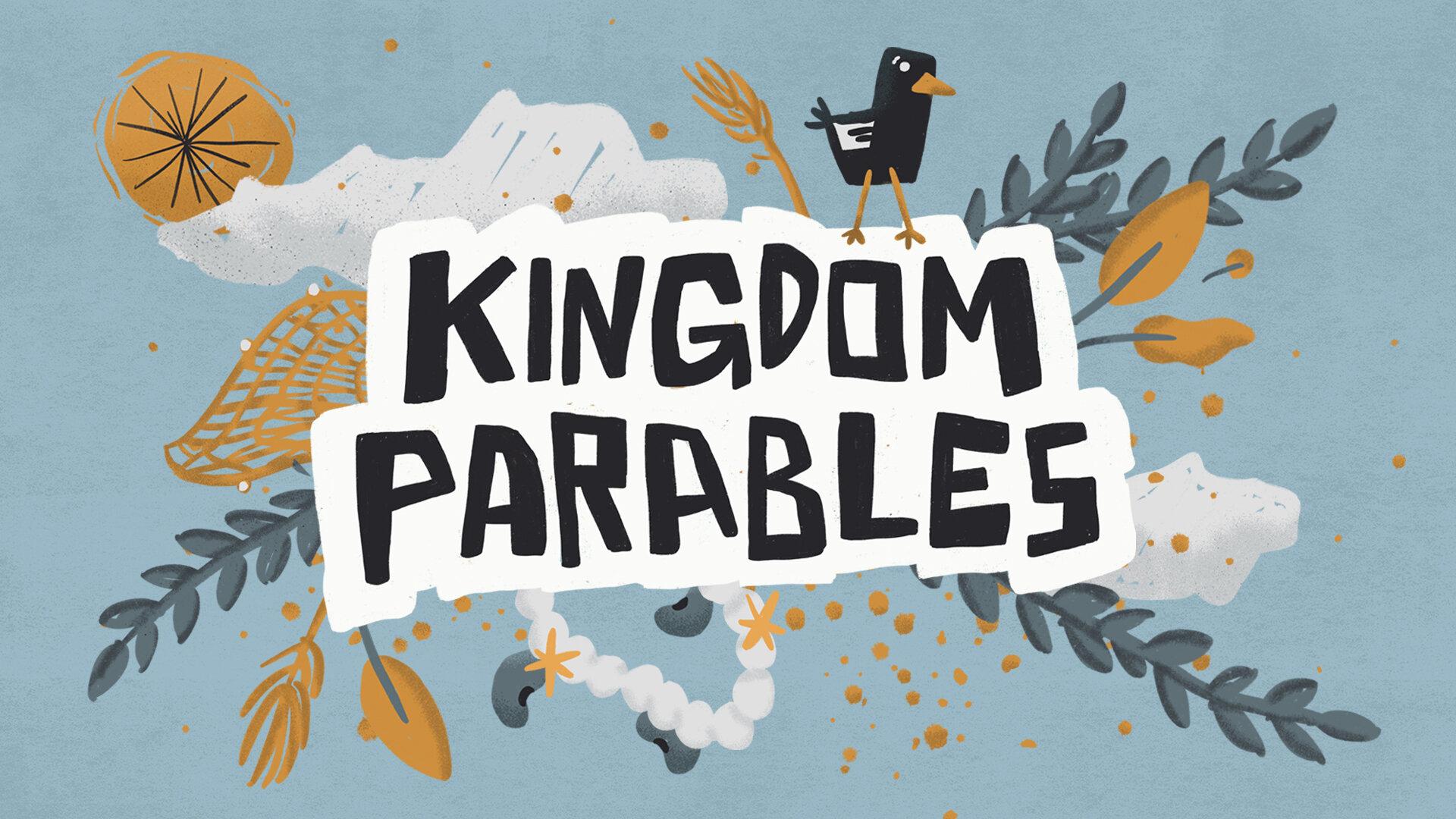 KingdomParables_Series_web.jpg