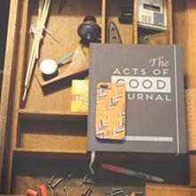 Drawer Book.jpg