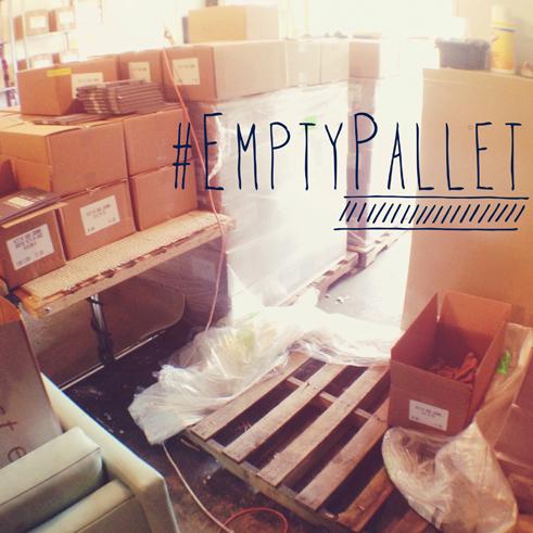 Empty Pallet.jpg