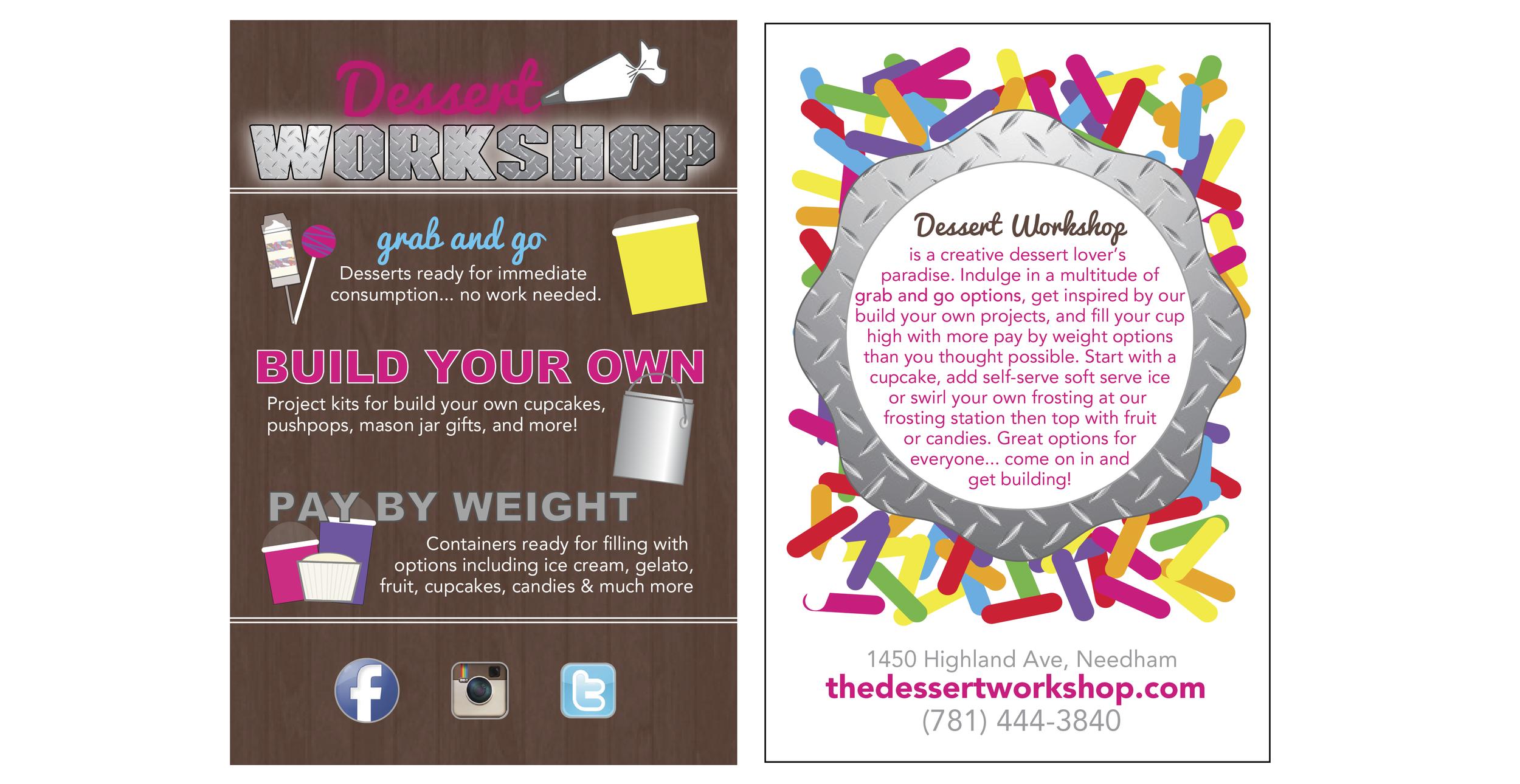 dessert workshop info card-08.png