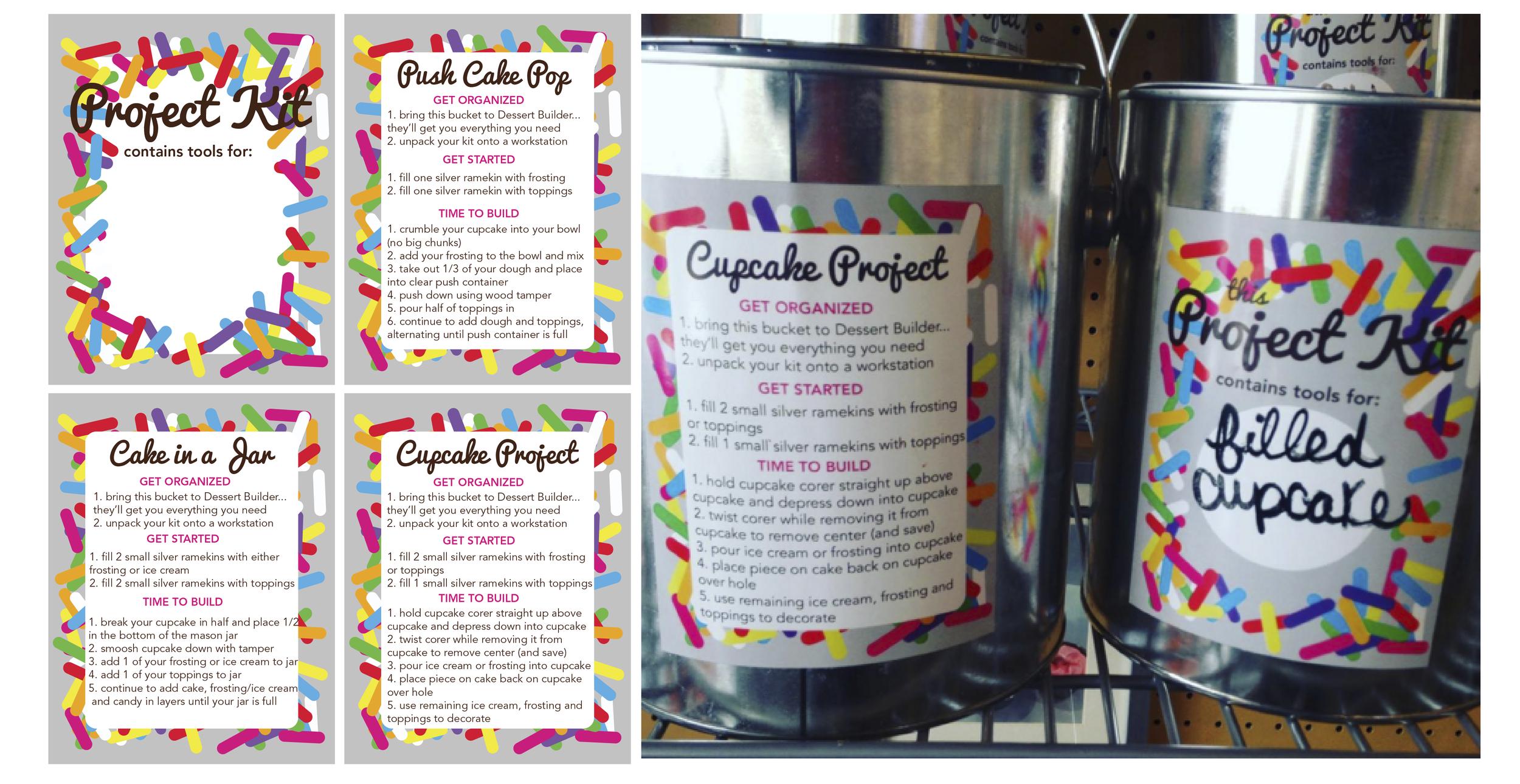 project kits for dessert workshop-09.png