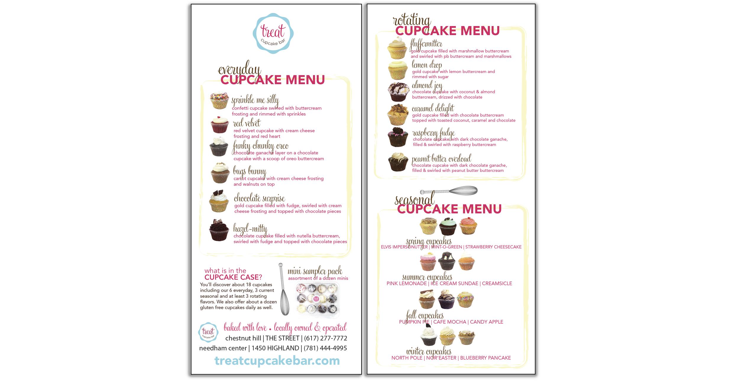 treat cupcake menu-11.png