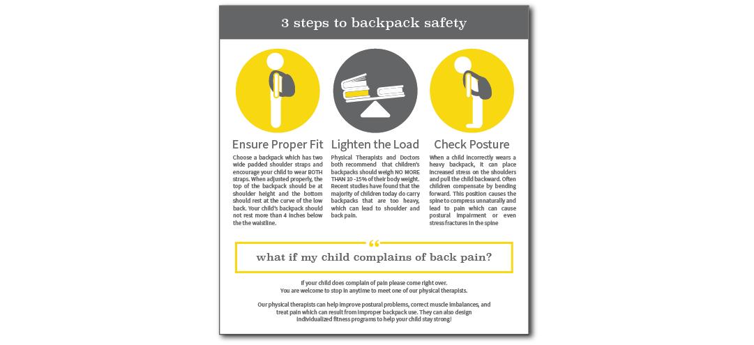 Backpack safety flyer for website-2-02.png